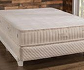 Custom Mattresses in Costa Mesa Are High in Quality and Inexpensive to Boot