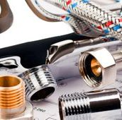 Garbage Disposals in St. George, UT: Quality, Service at a Reasonable Price