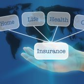 Life Insurance in Wichita, KS that is Helpful and Affordable