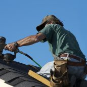 Questions to Ask Regarding Roof Installation in McMinnville, OR