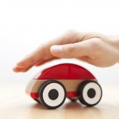 Save Money on Cheap Auto Insurance- There's No Need to Keep Overpaying