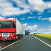 Tips to Follow When Hiring a Long Distance Mover in Lubbock TX