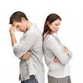 A Great Divorce Lawyer in Rockford, IL Will Make Your Divorce as Painless as Possible