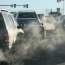 Welcome to California – Time to Get Your Smog Checked!
