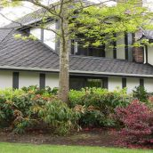 Protect Your Home with Gutter Services in Tacoma Wa