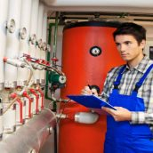 Boiler Repair Should Be Done by a Reputable Business, Find a Chicago Contractor Today