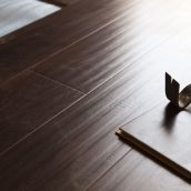 Vinyl Flooring in Fort Myers, FL Is Ideal for All Areas of a House