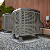 How to Care for Your HVAC If You Have Pets