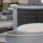 Reasons for Autumn Replacement of AC in Reno