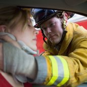 Don't Attempt to Settle Without the Help of an Auto Accident Attorney in Tucson, AZ