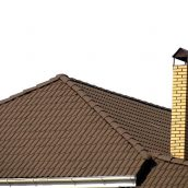 Contractors Roofing in Joplin MO are Ready to Help