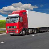 Important Information to Know before Hiring Distance Movers in Connecticut
