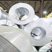 Understanding G90 Galvanized Steel