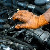 Should You Do Your Own Steering Column Repair?