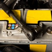 Considerations To Make When Choosing A New Car Battery
