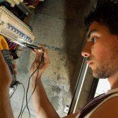 Getting The Best Quality Residential Electrical Service in Miami FL