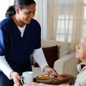 Rely on Professionals for Local Senior Housing in East Portland, OR