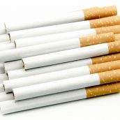 Shopping for Cigarettes Online – Buy Your Favorite Brands for Less
