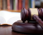 Do You Need a DWI Law Attorney in Vermont?
