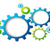 What Are Industrial Automation Controls?