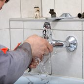 Why Hiring a Plumber in Falls Church, VA over DIY Repairs is the Best Option?