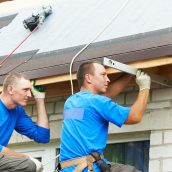 Best Tips for Choosing a Metal Roofing Installer