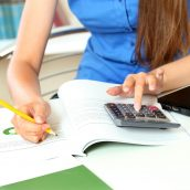 The Importance of Bookkeeping Services in Palm Desert CA