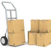 Available Moving Services; Get Them All From Professional Movers In Chicago