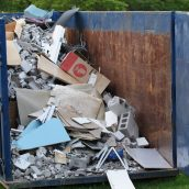 4 Great Reasons To Rent A Dumpster In CT