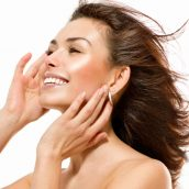 Know About Facelift Surgery
