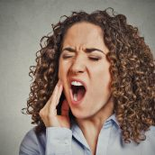 Key Factors to Know When You Experience a Dental Emergency