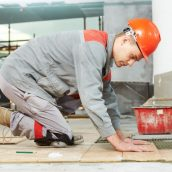 How Much Does It Cost to Restore Terrazzo Floors