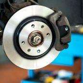 Knowing When to seek Brake Repair