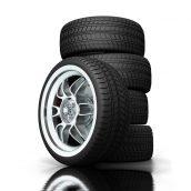 Recent Trends in Truck Tires: Industry Secrets