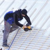 Finding a Roofing Contractor When the Time Comes