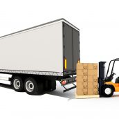 Reasons to Contract Professional Shipping Services in Bonita Springs, FL for the Next Big Move