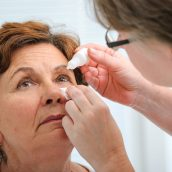 4 Rules To Follow for Safe Contact Lens Use