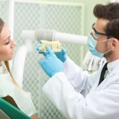 Reasons to Choose Cosmetic Dentistry, Look/Feel Better in Chicago
