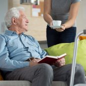 Check Out Retirement Living in Spokane WA Today