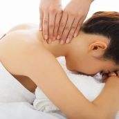 Chicago Spas Have a Lot to Offer, Find One Now for a Great Massage