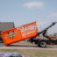 4 Important Tips to Consider When Renting a Roll-off Dumpster