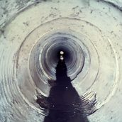 Signs it is Time to Invest in Drain Cleaning Services in Azle TX