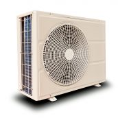 Around the Clock Air Conditioning Service in Ajax ON