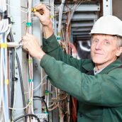 What to Look For When Hiring an Electrical Contractor Indianapolis