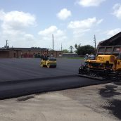 Tips for Keeping Residential Asphalt in Good Shape Following Installation