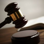 Pursue the Justice You Deserve with a Personal Injury Law Office in Naples, FL