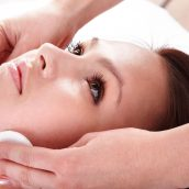When to Look Into Mole Removal in Chevy Chase, MD