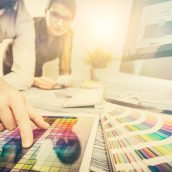 Graphic Design Plays an Integral Part for Your Business