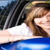 What Type of Car Insurance in Decatur, GA Do You Need?