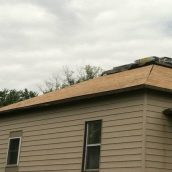 Do You Need a Roof Repair in Lincoln, NE?